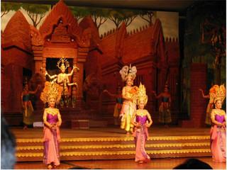 <曼谷+芭提雅> 泰国5晚6日游  入住芭堤雅独栋泳池别墅
