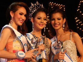 【常规泰国】曼谷、芭提雅、沙美岛5晚7天,无自费,3晚国际五星.日游沙美岛