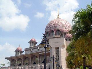 【泰新马】泰国、新加坡、马来西亚9晚10天,一晚沙美岛上住宿