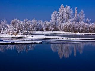 【长白山一地】深度畅游长白山北坡+西坡+镜泊湖6日