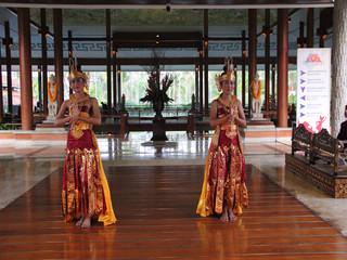 【巴厘岛4晚6天】鹰航双飞,3晚泛太平洋海边国际五星级酒店