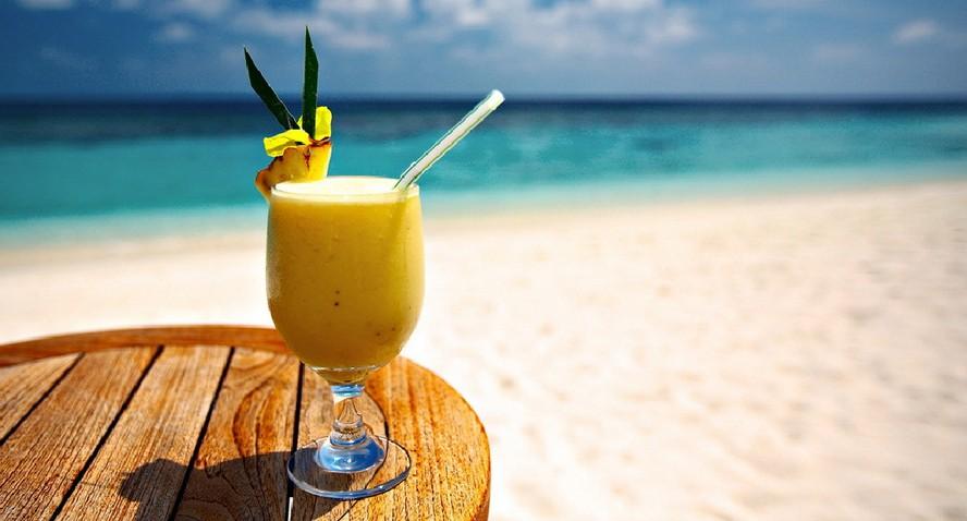 【巴厘岛】4晚6天,含蓝梦岛一日游