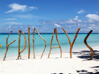 【长滩岛4晚6天半自由行】住2号主海滩皇冠丽晶酒店(赠送长滩螃蟹船出海)