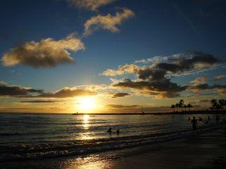 【夏威夷5晚8日半自助游】赠价值2500外岛