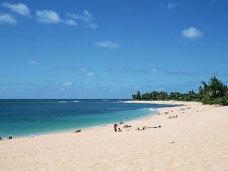【夏威夷双岛游5晚8日半自助游】入住希尔顿集团旗下酒店