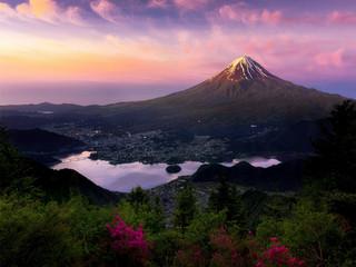【全新品位】日本本州+九州八日游(东京、大阪各一天自由活动)