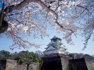 【关西】大阪、京都、奈良、神户五日半自助