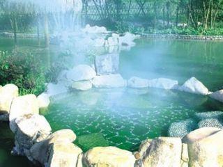 <日本九州>九州文化之旅5日游 游览长崎 熊本 福冈三大城市 国航福冈往返