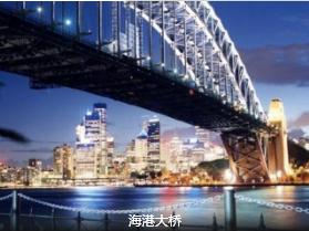 【澳新凯墨】海陆空 澳新墨尔本 凯恩斯12日 畅收团