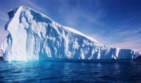 <海钻石号>巴西+阿根廷+经典南极24天行程 客房面积大 全船无内舱