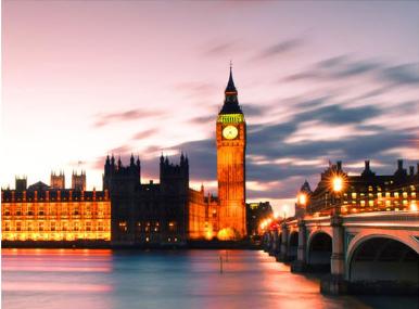 【金牌】金牌英国一地12日_洲际伦敦五星+赠送4000元自费大礼包+庄园酒店+丘吉尔庄园+亲手制作小熊+英国火车