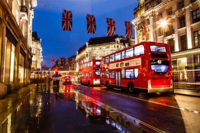 【乐活】 乐活英国8日半自由行_大英博物馆+巨石阵+比斯特购物+伦敦自由活动