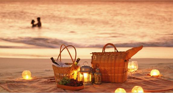 <高端>巴厘岛7日游 含金银岛和蓝梦岛