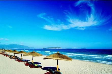<超值>巴厘岛4晚6日游 4钻酒店连住 含阿勇河漂流 2天自由活动
