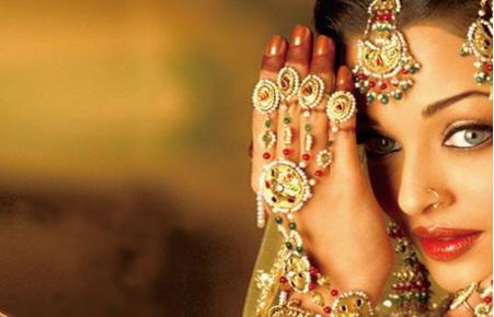 <印度>传奇宫殿之旅5晚7日游  琥珀堡 泰姬陵 阿格拉 斋普尔