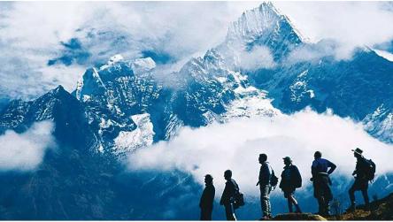 <神奇国度>印度+尼泊尔9日游 加德满都 纳加阔特 新德里 阿格拉 斋普尔