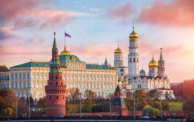 <俄罗斯全景>俄罗斯11天贝加尔湖+莫斯科+圣彼得堡+新西伯利亚四飞线路