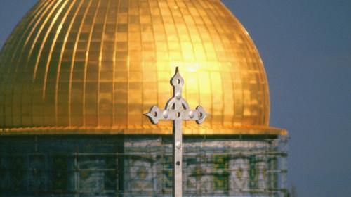 <经典>以色列约旦圣地文化之旅10日 全程四星 死海 红海升级五星酒店