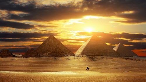 <特价>埃及全陆地11天  开罗 孟菲斯 阿斯旺 卢克索 红海 亚历山大