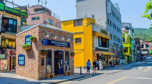 <首尔3+2>首尔一地五日游 3天跟团+2天自由活动 半自助 带领队